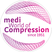 medi's World of Compression