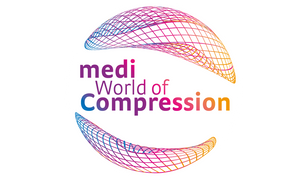 medi World of Compression