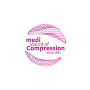 The World of Compression