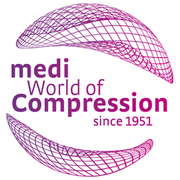medi World of Compression: heltäckande behandlingskoncept