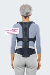 Spinomed V Rückenorthese bald verfügbar Störer