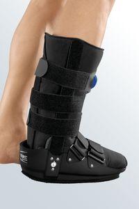 Unterschenkel Fuß Orthese Stabilisierung