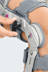 M4s OA comfort Entlastung