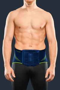 Lumbamed plus E+motion Rückenorthesen von medi