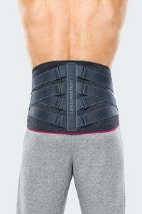 Lumbamed facet Rückenorthese bei Facettengelenksarthrose