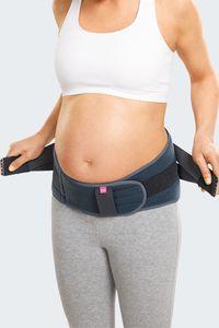 Lumbamed maternity Zugelement