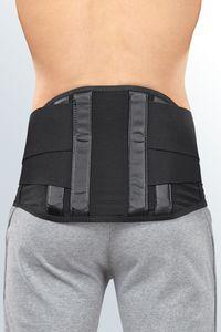 protect.Lumbostyle Rückenorthesen von medi