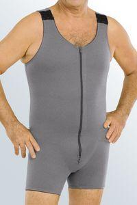 Spinomed® active men Orthesen Rücken Osteoporose Mann