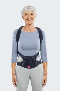 Spinomed V Rückenorthese