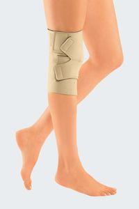 Circaid juxtafit premium leg Knie