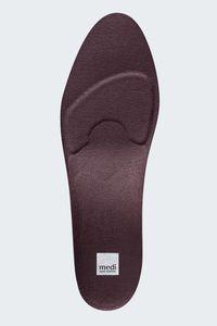 medi footsupport High Heels