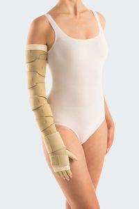 circaid juxtafit essentials Arm