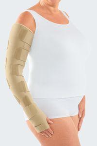 circaid reduction kit Arm