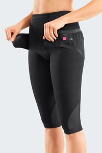 medi Posture Plus Pants