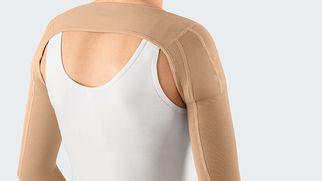 stage-medi-mediven-550-arm-Bolero-M-364190