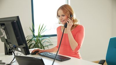 Online-Test: Rückenschmerzen