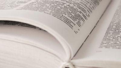 Buch FAQ Karriere medi