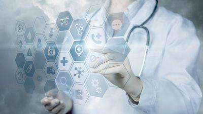 Medizin und Wissenschaft