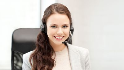 Kontakt für medi Kunden