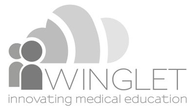 Fortbildungen für Ärzte