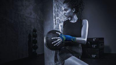 Die neuen Performance Bandagen für Sport, Beruf und Alltag
