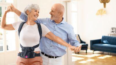 Ratgeber Osteoporose