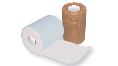CoFlex Bandages