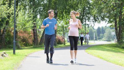 Tipps für die Freizeit und den Sport