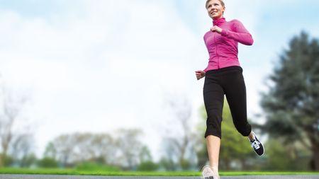 igli Carbon-Einlagen für Sportler