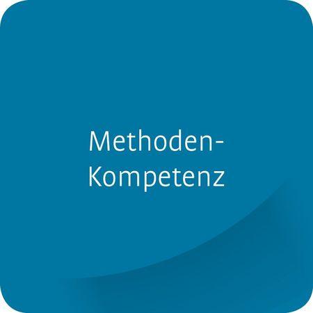 Methoden-Kompetenz