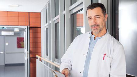 Patientenindividuelle Venentherapie