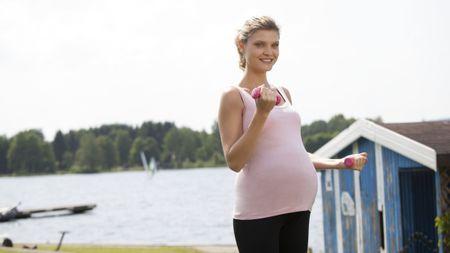 Tipps für die Schwangerschaft