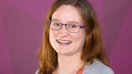 Tanja Krug: Schwanger mit Lipo-Lymphödem
