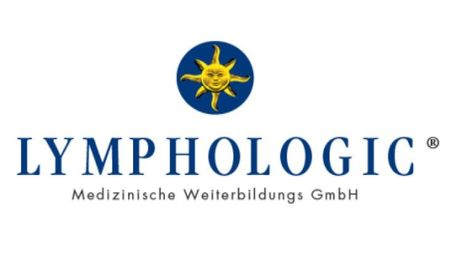 Ärztefortbildung Lymphologic