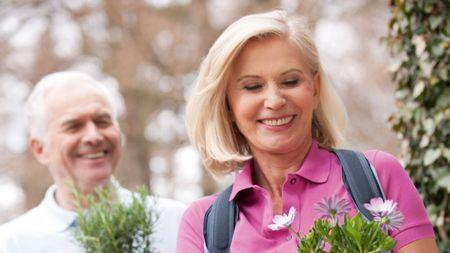 Volkskrankheit Osteoporose:  Kompaktes Wissen – von den Symptomen bis zur Therapie
