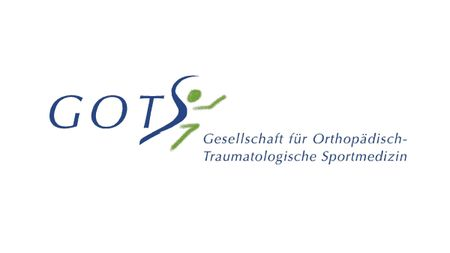 GOTS logo medi