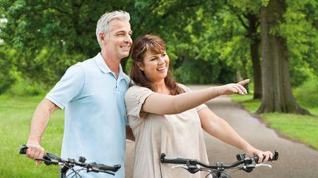 Saúde vascular - preserve e trate as dores
