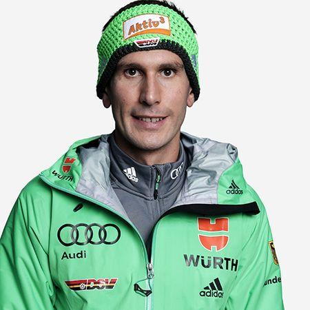 Andreas Katz
