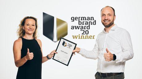 1-medi-2020-German-Brand-Award-medi-vision-M-345484
