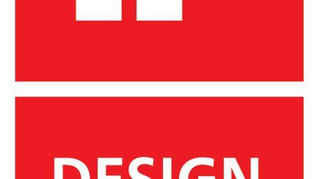 Logo-iF-Design-Award-2020
