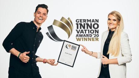 2-medi-2020-German-Innovation-Award-M-346118