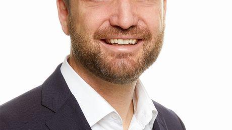 5-medi-2020-German-Innovation-Award-Christoph-Schmitz-M-322339