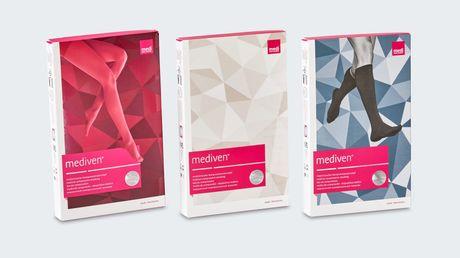 medi-Verpackungsrelaunch-2020-M-324560