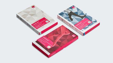 medi-Verpackungsrelaunch-2020-M-324561