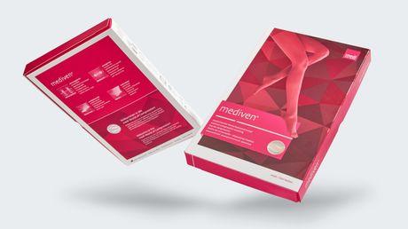 medi-Verpackungsrelaunch-2020-Rot-M-324556