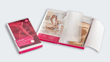 medi-Verpackungsrelaunch-2020-Rot-M-324555