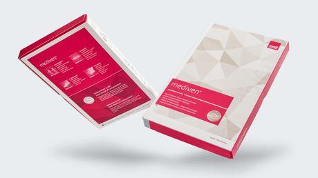 medi-Verpackungsrelaunch-2020-Beige-M-324563