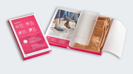 medi-Verpackungsrelaunch-2020-Beige-M-324562