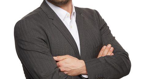 Philip-Hofmann-Produktmanager-medi-M-177693