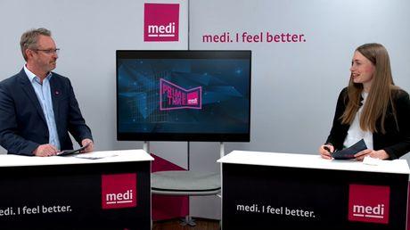 1-medi-EXPOLIFE-medi-Prime-Time-Strodtbeck-Greim-M-385429